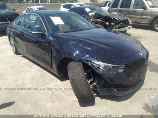 click here to view 2019 BMW 440I at IBIDSAFELY