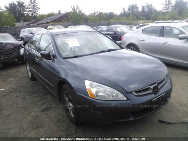 Public Car Auctions In Boston Shirley Ma 01464 Sca