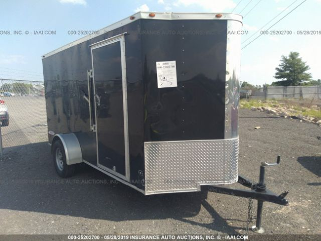 click here to view 2018 FREEDOM 6X12SA at IBIDSAFELY