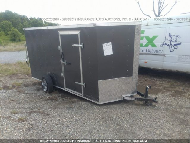 click here to view 2018 LARK SINGLE AXEL at IBIDSAFELY