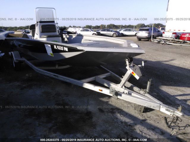 2013 XPRESS OTHER - Small image. Stock# 25203375