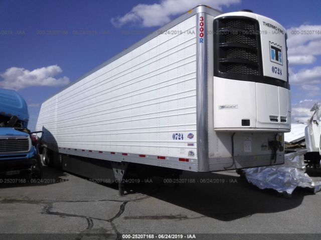 click here to view 2019 UTILITY TRAILER MFG  at IBIDSAFELY