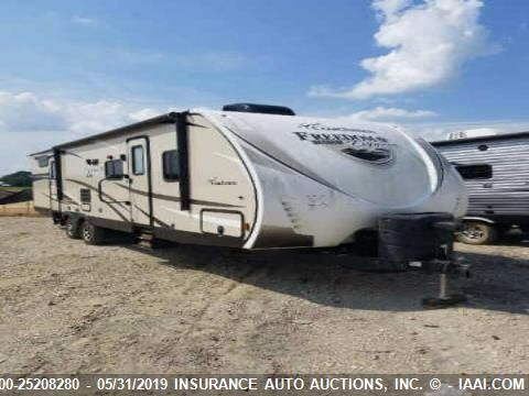 click here to view 2016 COACHMEN FREEDOM at IBIDSAFELY