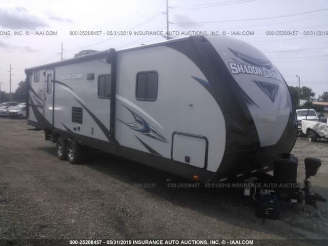 click here to view 2018 CRUISER 28FT at IBIDSAFELY