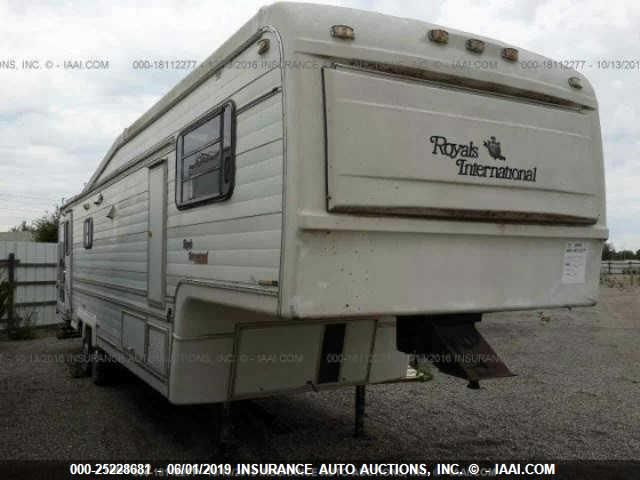 click here to view 1983 ROYAL INTERNATIONAL at IBIDSAFELY