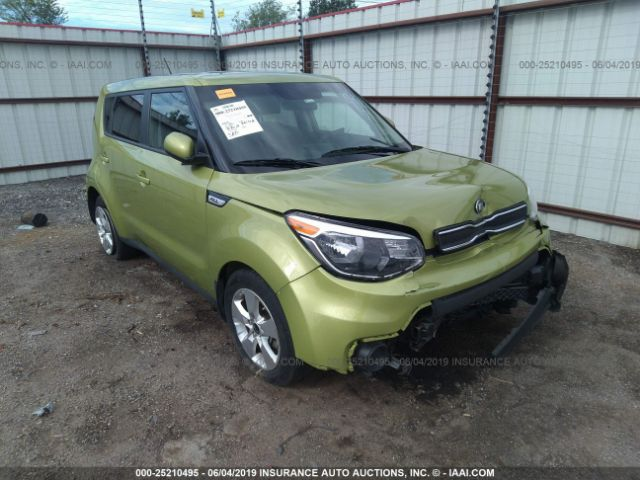 click here to view 2017 KIA SOUL at IBIDSAFELY