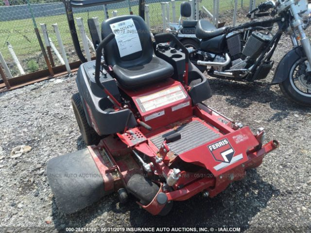 click here to view 2013 FERRIS EXMARK LAWNMOWER at IBIDSAFELY
