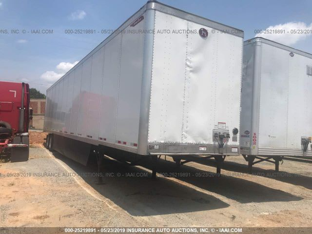 click here to view 2019 GREAT DANE TRAILERS VAN at IBIDSAFELY