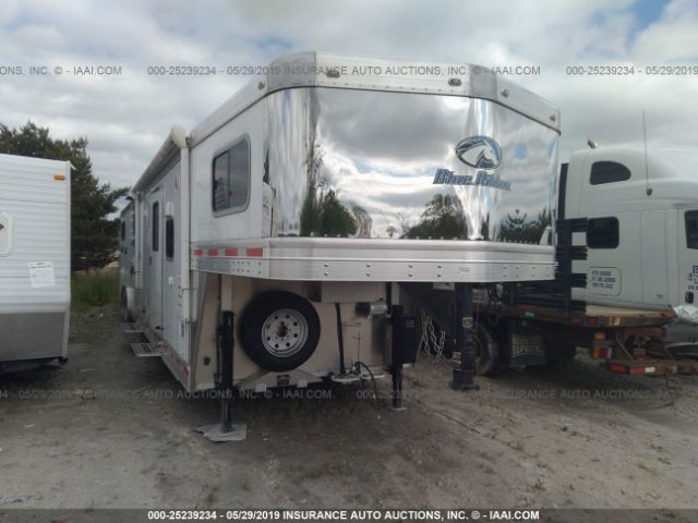 click here to view 2013 BLUE RIBBON TRAILERS LTD SS400 at IBIDSAFELY