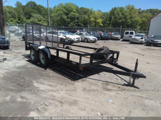click here to view 2000 TRAILER OTHER at IBIDSAFELY