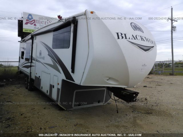 click here to view 2012 BLACKWOOD M36 at IBIDSAFELY