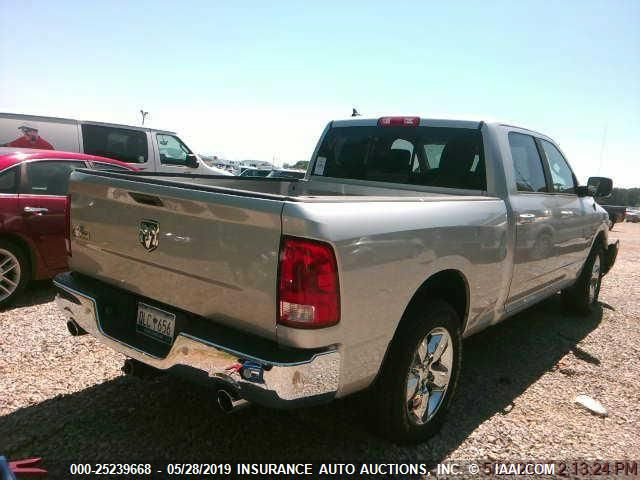click here to view 2019 RAM 1500 CLASSIC at IBIDSAFELY