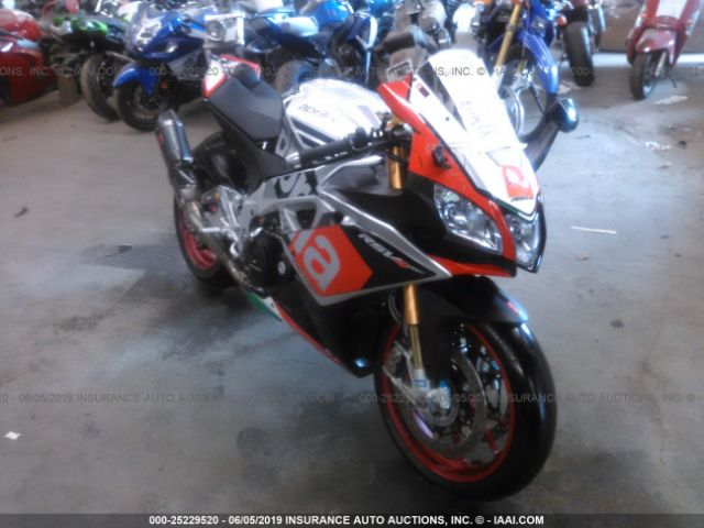 click here to view 2016 APRILIA RSV4 at IBIDSAFELY