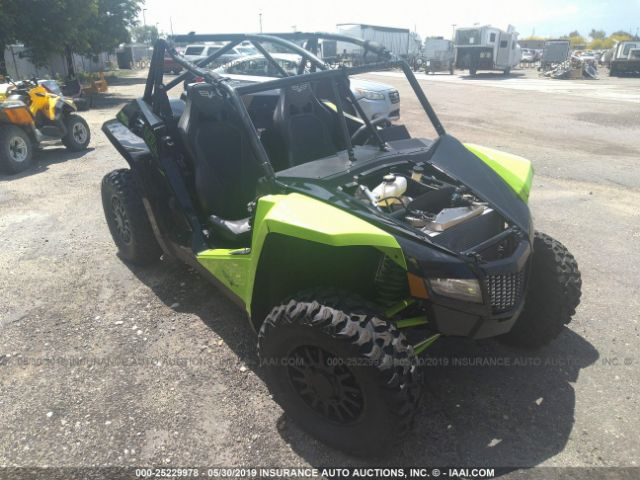 click here to view 2018 TEXTRON WILDCAT at IBIDSAFELY