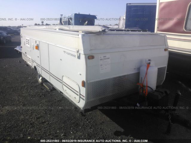 click here to view 2007 FLEETWOOD ARCADIA at IBIDSAFELY