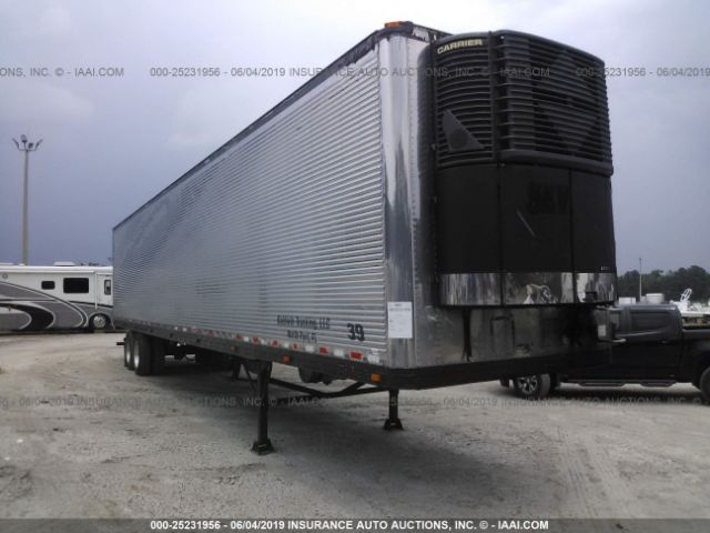 click here to view 2007 GREAT DANE TRAILERS  at IBIDSAFELY