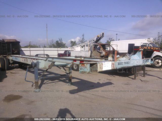 click here to view 1987 AJAX MANUFACTURING CO  at IBIDSAFELY