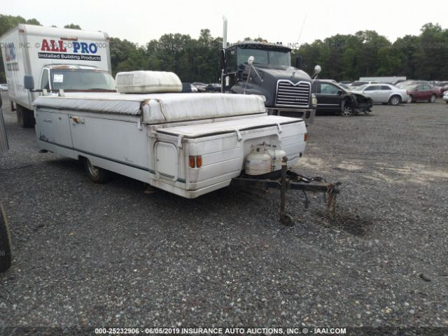click here to view 2002 COLEMAN DESTINY at IBIDSAFELY
