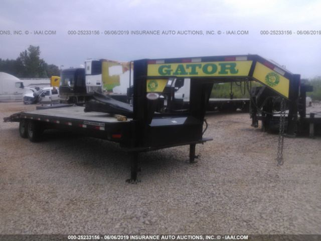 click here to view 2017 GATOR TRLR at IBIDSAFELY