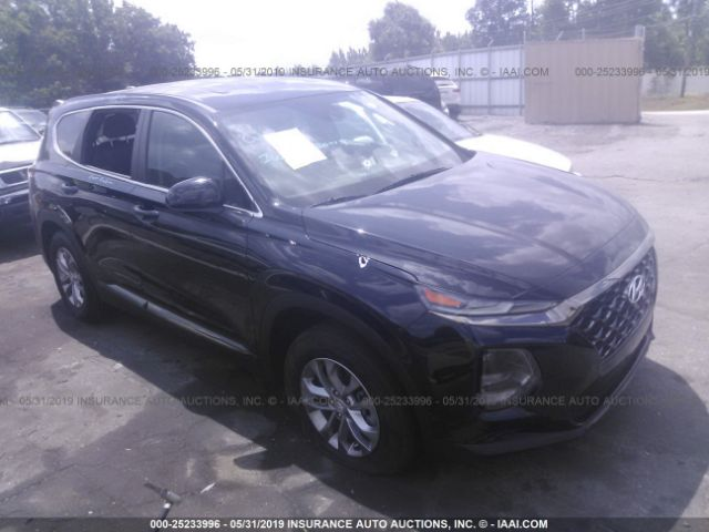 click here to view 2019 HYUNDAI SANTA FE at IBIDSAFELY