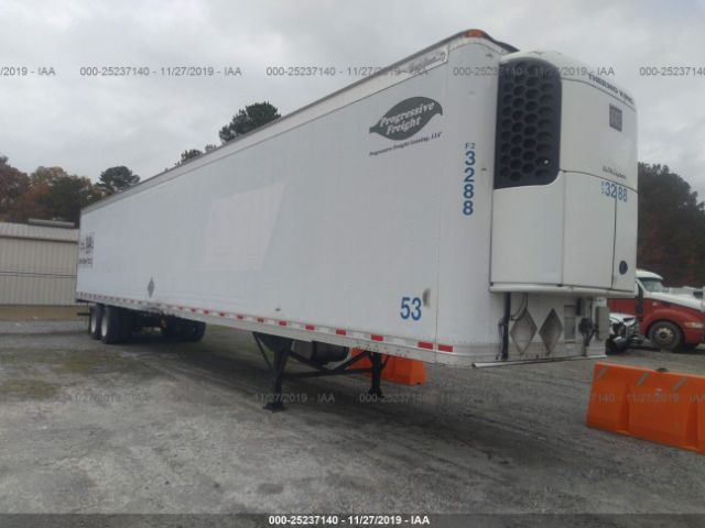 click here to view 2007 GREAT DANE TRAILERS 0 at IBIDSAFELY