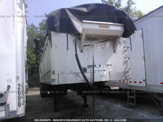 click here to view 1988 FRUEHAUF DUMP at IBIDSAFELY