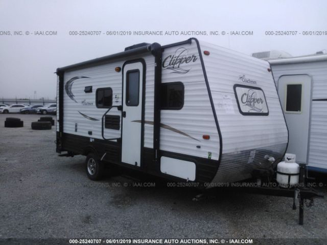 click here to view 2016 COACHMEN OTHER at IBIDSAFELY