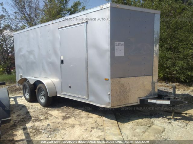 click here to view 2000 CARGO TRAILER at IBIDSAFELY