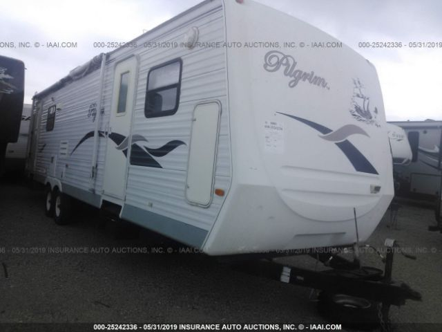 click here to view 2006 PILGRIM 317RLSS at IBIDSAFELY