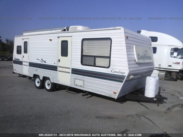 click here to view 1997 COACHMEN M-271 RK at IBIDSAFELY