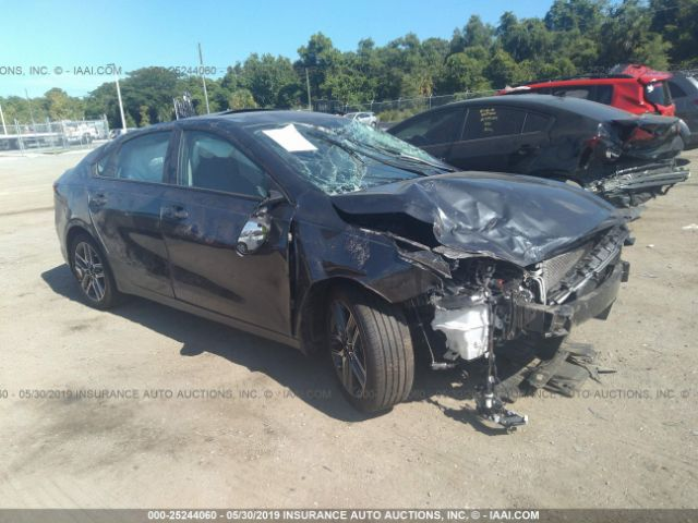 click here to view 2019 KIA FORTE at IBIDSAFELY