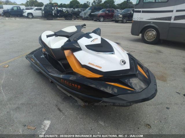 click here to view 2013 SEADOO OTHER at IBIDSAFELY