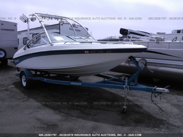 click here to view 1994 GENESIS BOAT at IBIDSAFELY