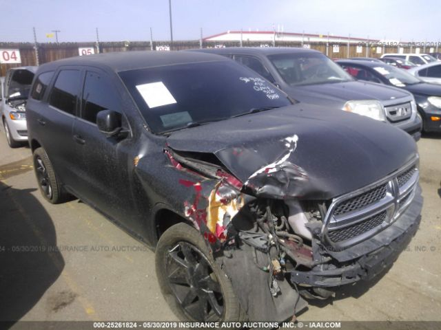 click here to view 2013 DODGE DURANGO at IBIDSAFELY