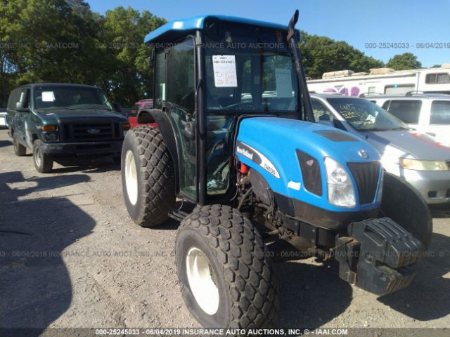 click here to view 2005 NEW HOLLAND OTHER at IBIDSAFELY
