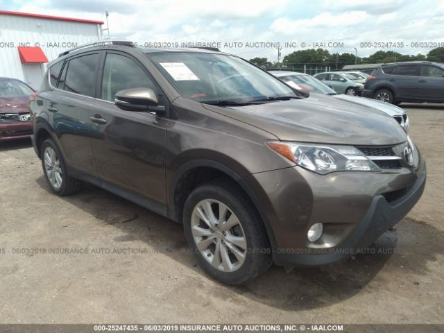 Insurance Auto Auction Salvage >> Iaa Buying Insurance Auto Auctions