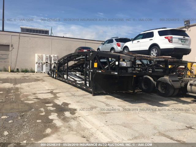 click here to view 2005 COTTRELL INC TRAILER at IBIDSAFELY