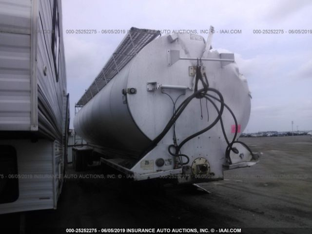 click here to view 2002 WARREN BULK FEED at IBIDSAFELY