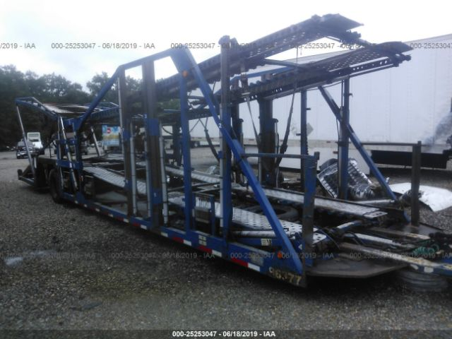 click here to view 2000 BOYDSTUN METAL WORKS  at IBIDSAFELY