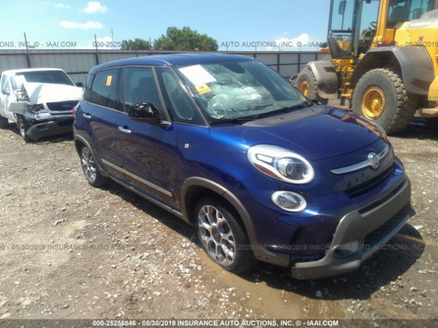 click here to view 2017 FIAT 500L at IBIDSAFELY