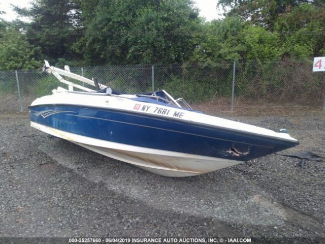 click here to view 2008 BAYLINER OTHER at IBIDSAFELY