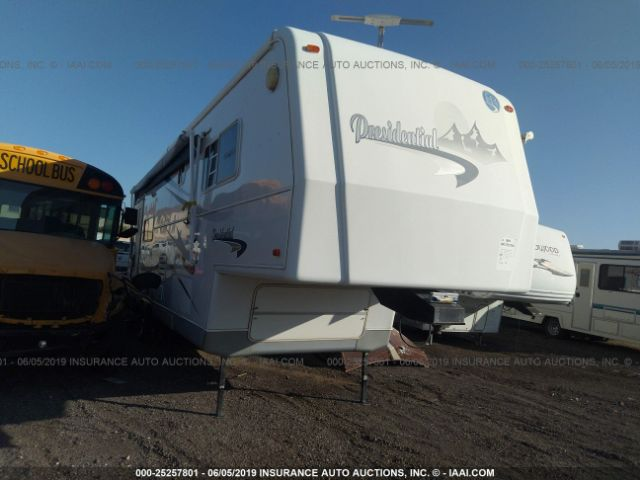 click here to view 2003 5TH WHEEL OTHER at IBIDSAFELY