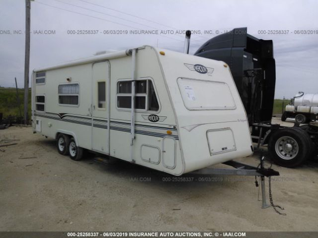 click here to view 1998 AEROLITE OTHER at IBIDSAFELY