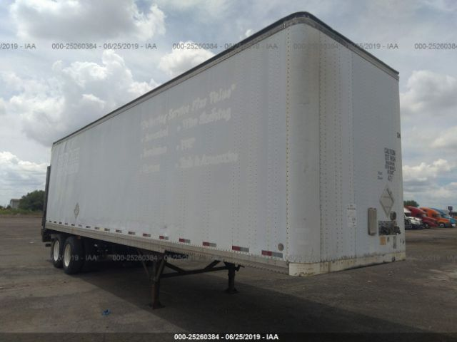 click here to view 1997 STRICK TRAILERS  at IBIDSAFELY