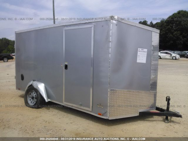 click here to view 2018 ROCKHILL BODY CO TRAILER at IBIDSAFELY