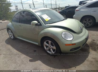 Salvage Volkswagen for Sale - Buy Cars From Auction