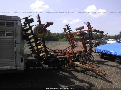 Salvage 1998 SUMMERS SUNFLOWER for sale