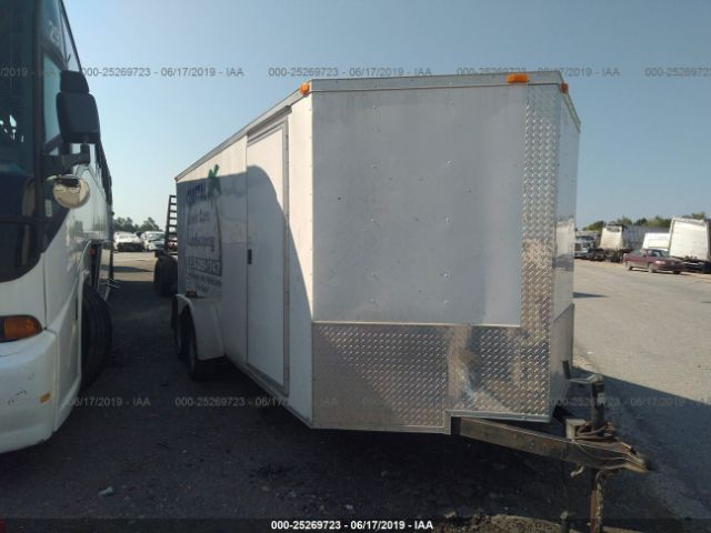 click here to view 2014 GCL TRAILERS OTHER at IBIDSAFELY
