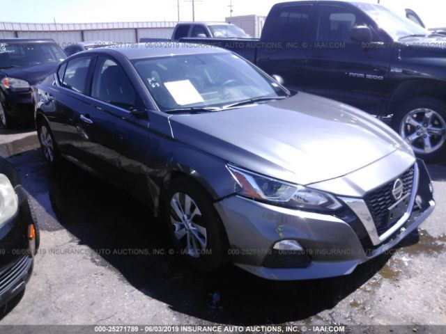 click here to view 2019 NISSAN ALTIMA at IBIDSAFELY