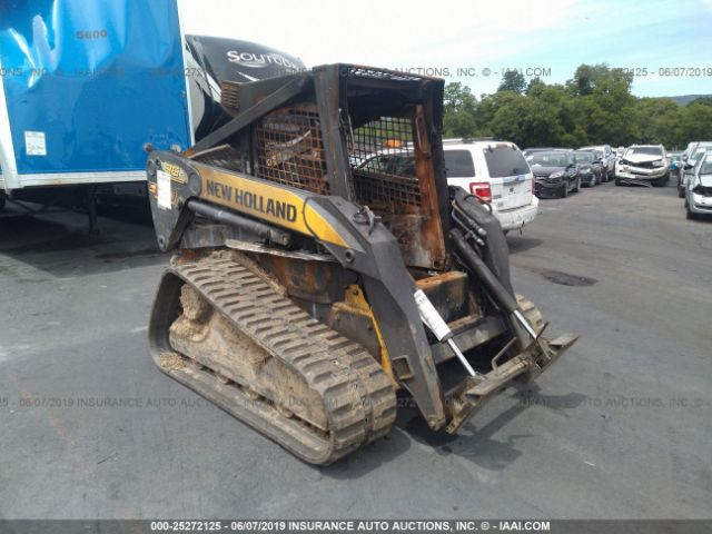 click here to view 2007 NEW HOLLAND OTHER at IBIDSAFELY